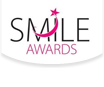 Smile Awards winner and nominee