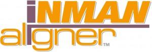 Inman-Aligner-logo-300x103